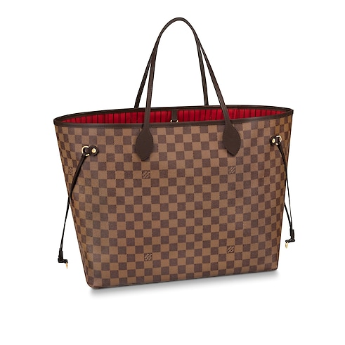 louis-vuitton-neverfull-gm-damier-ebene-handbags--N41357_PM2_Front view.jpg