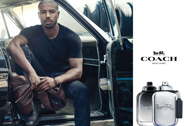 181221_COACH_PLATINUM_MEN_DPS_RGB.jpg