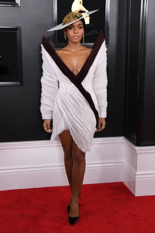janelle-monae-attends-the-61st-annual-grammy-awards-at-news-photo-1128781290-1549850962.jpg