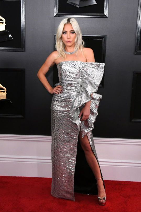lady-gaga-attends-the-61st-annual-grammy-awards-at-staples-news-photo-1128787490-1549849509.jpg
