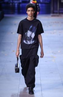 Louis Vuitton Men's Fall 2019