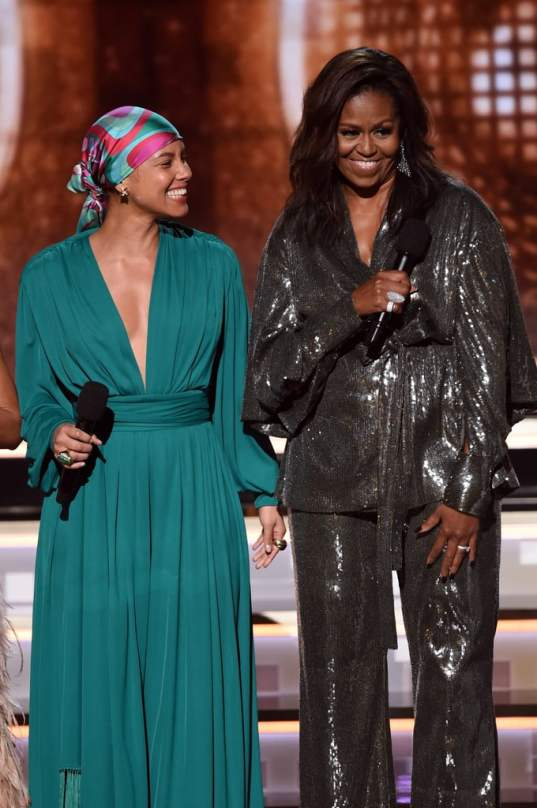 Michelle-Obama-Sequin-Outfit-2019-Grammys.jpg