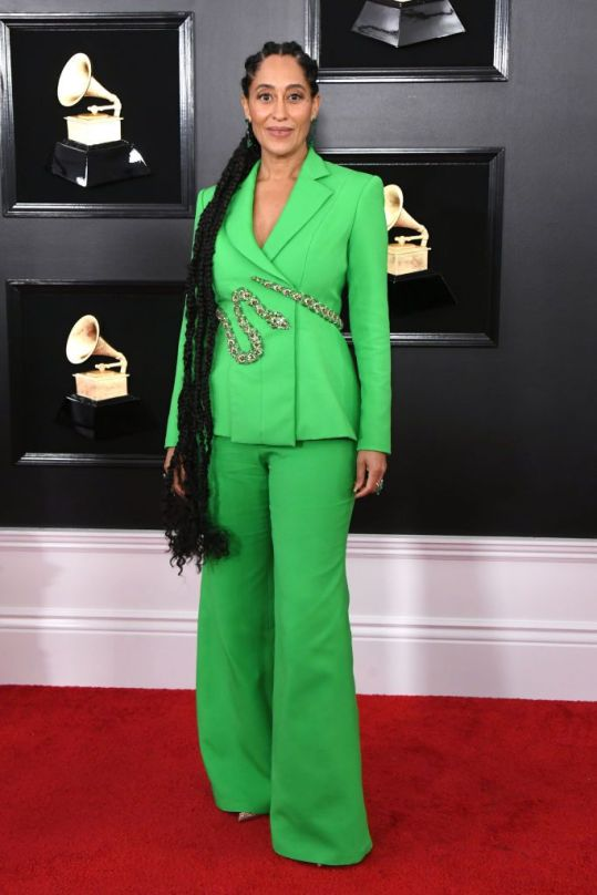 tracee-ellis-ross-attends-the-61st-annual-grammy-awards-at-news-photo-1128792439-1549852228.jpg