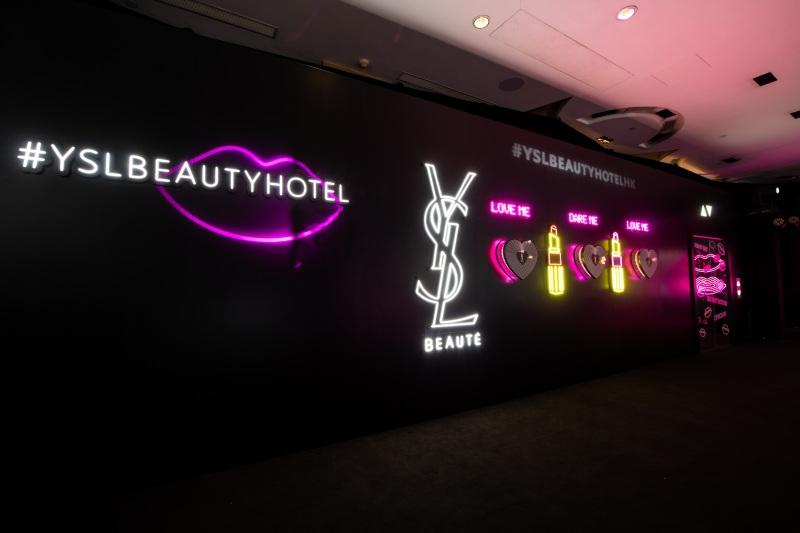 YSL-Beauté-hotel-3.jpg